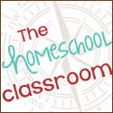 The Homeschool Classroom