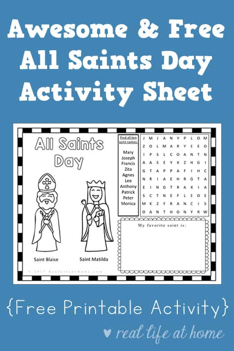 First grade worksheet packets